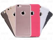 قاب محافظ نیلکین آیفون Nillkin Frosted Shield Case Apple iphone 6/6S
