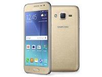 سامسونگ Galaxy J3 خود را با صفحه نمایش 5 اینچی وارد بازار نمود