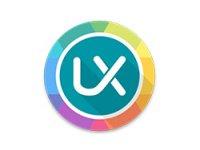 HomeUX پوسته ای مدرن و جدید برای آندروید