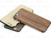 محافظ ژله ای راک آیفون Rock Origin Grained Case Apple iPhone 6/6S