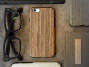 محافظ Apple iphone 6 مارک Rock Grained