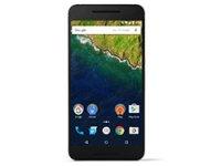 مشکل ضعیف بودن صدای مکالمه در گوشی های Nexus 6P