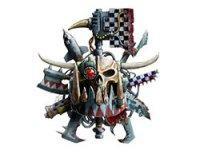 Warhammer 40,000: Freeblade بازی دارای تکنولوژی لمس سه بعدی