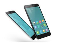 Redmi Note 3: گوشی هوشمند نوت ارزان قیمت، محصول شائومی