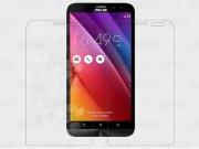 محافظ صفحه نمایش شفاف Asus Zenfone 2 Laser ZE601KL