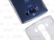 محافظ ژله ای نیلکین ال جی Nillkin TPU Case LG V10