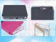 کیف نیلکین اچ تی سی Nillkin Sparkle Case HTC One A9