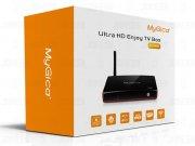 اندروید تی وی Mygica ATV 1800e Android Ultra HD TV Box