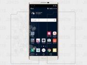 خرید محافظ صفحه نمایش مات LG V10 مارک Nillkin