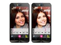 Zenfone 2 Laser و Zenfone Selfie، گوشی هایی مناسب برای ساخت سوشی!!
