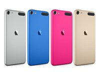 احتمال معرفی iPhone 6c در چند رنگ در فوریه سال آینده
