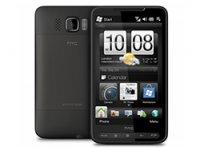 گوشی هوشمند 6 ساله HD2 اچ تی سی آندروید مارشملو را دریافت خواهد کرد