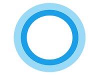 دریافت تبریک فرارسیدن مناسبت های خاص از دستیار هوشمند صوتی Cortana