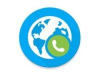 Roaming Call Control برنامه ای برای سهولت تماس در حالت رومینگ