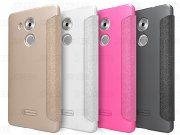 کیف نیلکین هواوی Nillkin Sparkle Case Huawei Ascend Mate 8