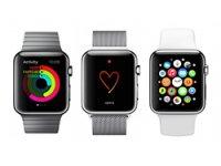 عرضه ساعت هوشمند جدید اپل در اوایل بهار سال آینده