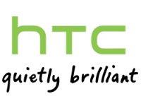Prefume، گوشی هوشمند پرچمدار بعدی HTC با صفحه نمایش 6 اینچ