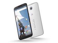 توقف ساخت Nexus 6 توسط گوگل