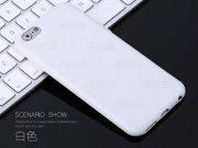 محافظ ژله ای Apple iPhone 6/6s Seven days-Metallic