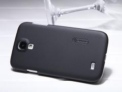 کاور Samsung S4 مارک Nillkin