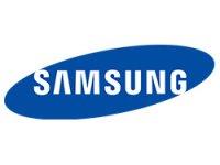 سامسونگ و تولید گوشی های هوشمند با لنز دوربین قابل تعویض