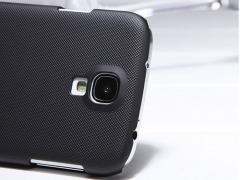 قاب محافظ Samsung Galaxy S4 مارک Nillkin