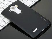 قاب محافظ سون دیز ال جی Seven days Metallic LG G4