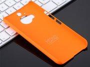 قاب محافظ سون دیز اچ تی سی Seven days Metallic HTC M9 Plus