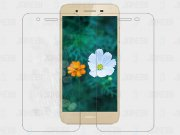 محافظ صفحه نمایش شفاف Huawei Enjoy 5s