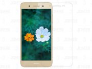محافظ صفحه نمایش مات نیلکین هواوی Nillkin Matte Screen Protector Huawei Enjoy 5s