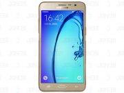 محافظ ژله ای نیلکین سامسونگ Nillkin TPU Case Samsung Galaxy On5
