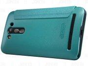 کیف نیلکین ایسوس Nillkin Sparkle Case Asus Zenfone 2 Laser ZE550KL