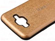 قاب محافظ آی فیس سامسونگ iFace Mazel Case Samsung Galaxy J5