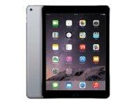 احتمال عرضه iPad Air 3 در نیمه اول سال 2016 میلادی
