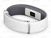 ماکت دستبند هوشمند Smartband 2 SWR12