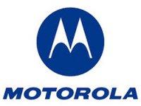 Moto X جدید موتورولا دارای لوله کاهش دما و بدنه تما فلز خواهد بود