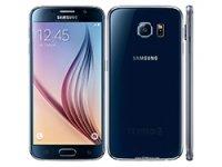 عرضه نسخه Mini گوشی هوشمند Galaxy S6 سامسونگ به زودی