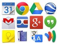 گوگل و ساخت یک برنامه پیام رسان دیگر دارای ربات های پاسخ گو و کمک رسان