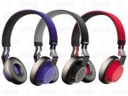 هدفون بی سیم جبرا Jabra Move Wireless Headphone