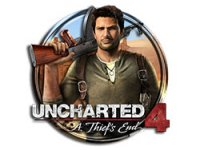 امکان گرفتن سلفی پس از کشتن قربانیان در بازی Uncharted 4 پلی استیشن!!