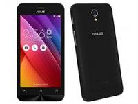 ایسوس ارزان ترین گوشی هوشمند خود با قابلیت LTE را رونمایی نمود