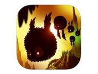 عرضه نسخه جذاب تر و هیجان انگیز تر بازی Badland برای iOS