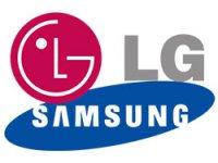 ال جی و سامسونگ تبیدل به تولیدکنندگان اصلی صفحات نمایش آیفون خواهند شد