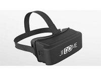 JiDome-1 یک هدست واقعیت مجازی با کیفیت Gear VR سامسونگ و قیمت بسیار ارزان تر