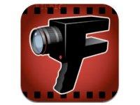 FiLMiC Pro برنامه ضبط ویدیو مخصوص حرفه ای ها