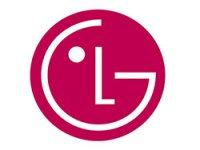 LG G5 نیز دارای صفحه نمایش دوم خواهد بود