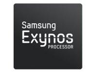 لنوو و ساخت گوشی با پردازنده های ساخت سامسونگ