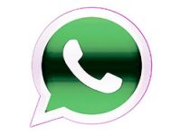 قطعی موقت WhatsApp