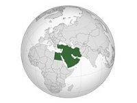 فروش فوق العاده گوشی های هوشمند در خاورمیانه