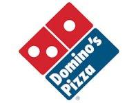 سفارش پیتزا، تنها با یک ضربه بر روی ساعت هوشمند!